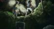 Yama no Susume: Third Season