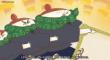 Furusato Saisei: Nihon no Mukashi Banashi