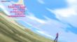 Seirei Tsukai no Blade Dance