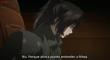 Soukyuu no Fafner: Dead Aggressor - Exodus 2
