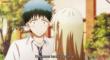 Yamada-kun to 7-nin no Majo (TV)