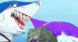 Monster Strike - The Animation