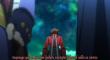 Tales of Symphonia: Sekai Tougou Hen