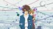 Spiral: Suiri no Kizuna
