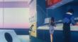 Starship Girl Yamamoto Yohko