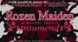 Rozen Maiden: Träumend