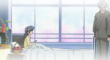 Izumo: Takeki Tsurugi no Senki