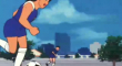 Captain Tsubasa (Super Campeones)