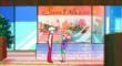 Bishoujo Senshi Sailor Moon SuperS: The Movie