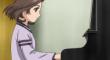 Piano (TV)
