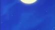 Moon Mask Rider
