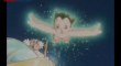 Astro Boy 2003