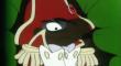 Chiisana Ahiru no Ooki na Ai no Monogatari: Ahiru no Kwak