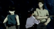 3x3 Eyes: Seima Densetsu