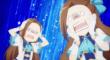 Otome Game no Hametsu Flag shika Nai Akuyaku Reijou ni Tensei shiteshimatta...