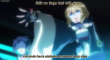 Kyoukai Senjou no Horizon Segunda Temporada