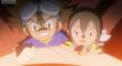 Digimon Adventure(2020)