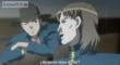 Yoake Mae Yori Ruri Iro Na -Crescent Love-