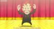 Tantei Opera Milky Holmes Dai-Ni-Maku