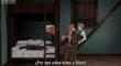 Spice and Wolf II OVA