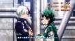 Boku no Hero Academia 5th Season