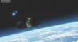 Mobile Suit Gundam MS IGLOO: Mokushiroku 0079