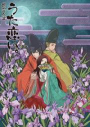 Chouyaku Hyakuninisshu: Uta Koi
