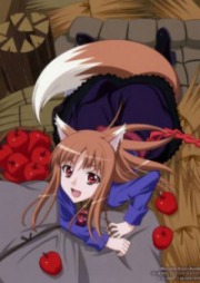 Spice and Wolf 2 Specials