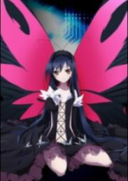 Accel World OVA