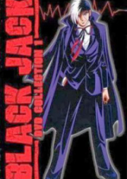 Black Jack (TV)