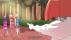 Mahou Shoujo? Naria☆Girls