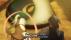 Namu Amida Butsu!: Rendai Utena